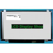 "14"" LCD Touch Screen Assembly B140XW03 V.0 B140XW03 V0 1366x768 HD for ASUS XVivoBook S400 S400C S400CA"