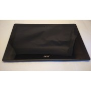 Acer Switch 11 V 11V SW5-173 NC022e7k Black Display and Touchscreen Assembly 6M.G2TN2.004
