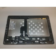 ACER ASPIRE SWITCH SW5-011 Touch, Display and Frame Assembly 6M.L47N5.001