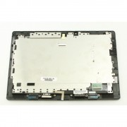 Acer Aspire Switch 10 SW3-013 Touch, Display and Frame Assembly 6M.MX1N5.001