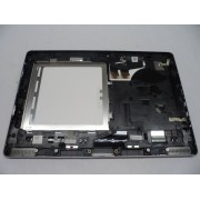 Acer Aspire Switch 10 SW5-015 Touch, Display and Frame Assembly 6M.G58N5.001