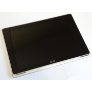 Acer Aspire Switch 11 SW5-111 Touch, Display and Frame Assembly B116XAN02.3 6M.L67N5.001
