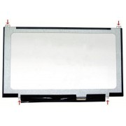 "14"" LCD Touch Screen Assembly HW14WX107 HW14WX103 1366x768 HD for Asus U46 U41 U46S U47"