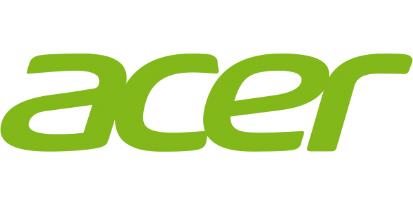 Acer TABLET Displej