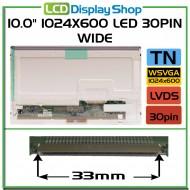 "10.0"" LCD Display"