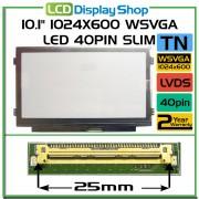 LTN101NT05-A01 10,1 Laptop display