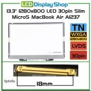 LTN133AT11 Laptop display