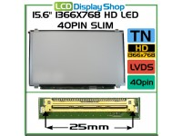 LP156WH3-TLA1 LP156WH3 (TL) (A1) 15,6 Laptop display