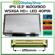 LP133WD2-SLB1 Laptop Displej