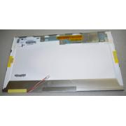 Originál žádné přepojky LTN156AT01 15,6 Laptop Displej Original nový
