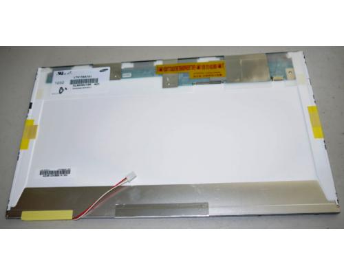 Originál žádné přepojky LTN156AT01 15,6 Laptop Displej Original nový - 15.6 CCFL Originál