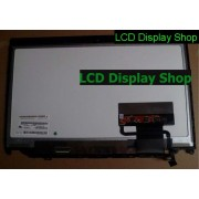 14'' LP140WD2 TLE2 14.0'' LCD Touch Screen Assembly 1600x900 HD+ for Lenovo Thinkpad X1 Carbon