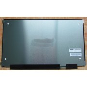 "15.6"" 4K LED LCD Screen Display LQ156D1JW06 3480x2160 For Dell 0KY9JH UHD Laptop Displej"