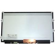 Alienware M18x R1 R2 R3 LTM184HL01-C01 LTM184WL01 PN 0XJY7J Originál Laptop Displej