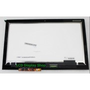 Lenovo Yoga 2 13,3'' LCD Touch Screen LED Assembly LP133WF2-SPA1 1920x1080 FHD