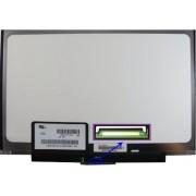 FRU: 27R2485 IBM Lenovo ThinkPad T400s 14,1 Laptop Displej