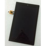 "Lenovo Yoga Tablet 2 8"" 830 a 830F celý panel"