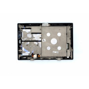 20L LCD Displej + Dotyk pro Lenovo ThinkPad 20L - Type 20L3 20L4 10.1 FHD touch w/Bezel 02DC124 02DC123 02DC126 02DC125 Assembly