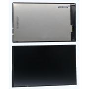 20L LCD Displej pro Lenovo ThinkPad 20L - Type 20L3 20L4 10.1 FHD 02DC124 02DC123 02DC126 02DC125 Screen