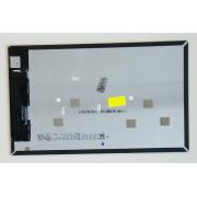 A10-30 LCD Displej pro Lenovo Tab 2 A10-30 TB2 X30F 5D68C03676 Screen