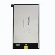 A10-70 LCD Displej pro Lenovo TAB 2 A10-70 Tablet TAB 2 A10-70F, TAB 2 A10-70L 5D68C01484 Screen