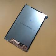 A8-50 LCD Displej pro Lenovo A8-50 5D68C02773 5D68C02330 Screen