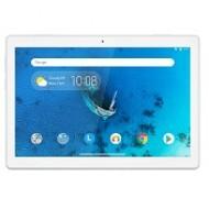 Lenovo Smart Tab M10 HD Tablet TB-X505