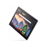 Lenovo TAB3 10 Business Plus X70 TB3-X70