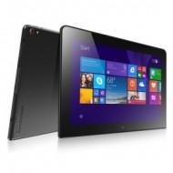 Lenovo ThinkPad 10 20C1 20C1002700