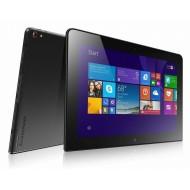 Lenovo ThinkPad 10 20C3 20C3CTO1WW
