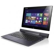 Lenovo ThinkPad Helix X1