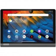 Lenovo YOGA Tablet 2-851
