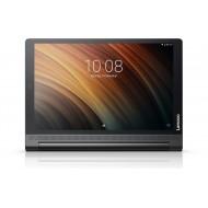 Lenovo Yoga TAB3 Plus YT-X703