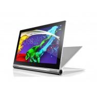 Lenovo Yoga Tablet 2-830