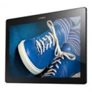TAB 2 A10-30 Tablet TB2-X30