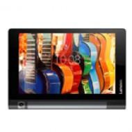 Lenovo Yoga Tab 3 YT3-X50