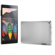TAB3 8 Plus Tablet TB-8703