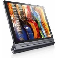 YOGA Tab 3 Pro Tablet YT3–X90
