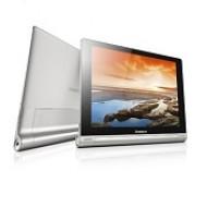YOGA Tablet 10 HD+ B8080