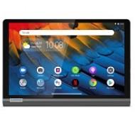 Yoga Smart Tab YT-X705
