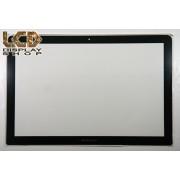 """13"""" Apple MacBook Pro krycí sklo pro A1278 A1342 (13"""")"""
