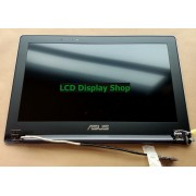 "13"" LCD Touch Screen Assembly N133HSG WJ1 1920x1080 FHD for ASUS TAICHI 31"