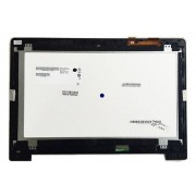 "13"" LCD Touch Screen Assembly N133BGE-L41 1366x768 HD for ASUS VivoBook S300 S300CA"