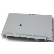 LCD pro ACER Aspire M5-581T M5-581G M5-581TG Laptop Displej