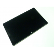 KL.1560P.010 B156HAN01.2 AP0YY000200 ACER DISPLAY TOUCH 15.6 R7-572-6805 V5MM1