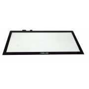 Dotykové sklo - ASUS Tablet PC ASUS Transformer Book Flip TP500LN ver. FP-TPAY15611A-01X