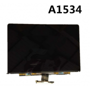 "12.0"" led display LSN120DL01 for Macbook Retina A1534 MJ4N2CH MF865CH MF855CH lcd screen 2048x1536"