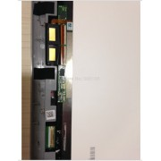 Acer V5-471 V5-431 panel s dotykem LCD Panel Laptop Displej B140XTN02.4