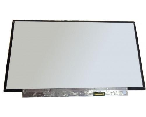 Toshiba Portage Z30-A-12Q N133BGE-EAA Laptop Displej - Aspire V serie