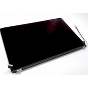 "15"" Macbook Pro Retina 15 A1398 LCD Assembly 2880 X 1800"